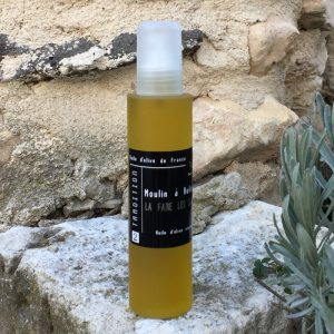 Spray d'huile d'olive tradition 15cl.
