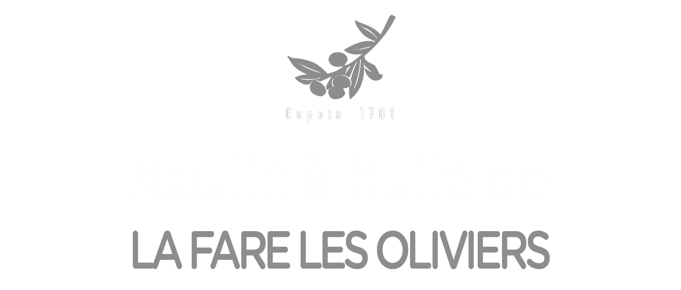 logo moulin